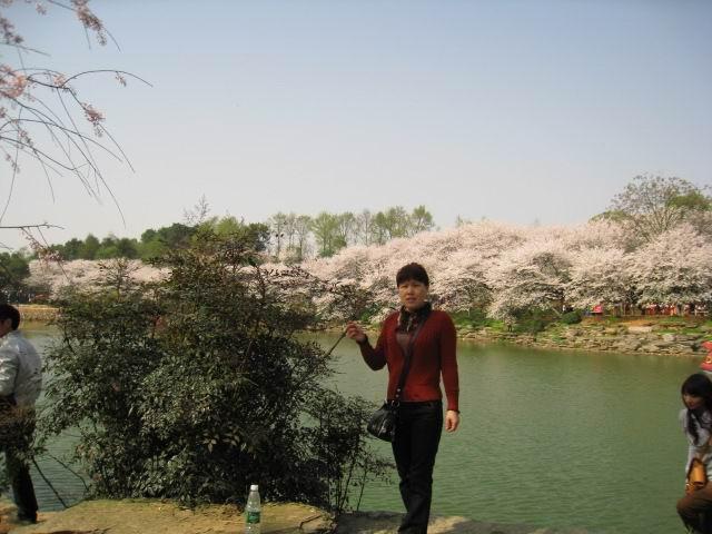http://hiphotos.baidu.com/sunyusangandjianghaoqi14528/pic/item/d4e409c8062ef8bacb176845.jpg_haoqi